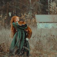 Lilian Valoci