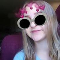 Ally Lily Potter