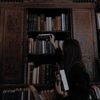 Chiara Dumbledore