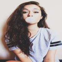 Jess Cathrine