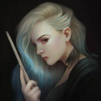 Val Slytherin