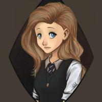 Felicia Huxley
