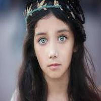 Alonya Aswan