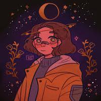 Lucille Moonwind
