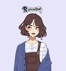Rachel Ravenclaw