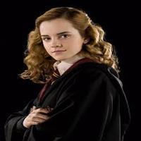 Everina Granger