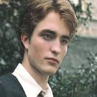 Cedric D.