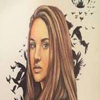 Tris Hazel