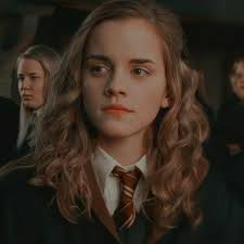Lily Cresswell