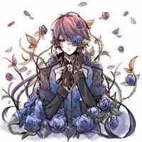 Prince Asher