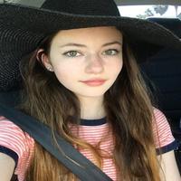 Maddie Granger