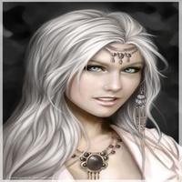 Genevieve Rose