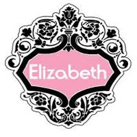 Elizabeth K