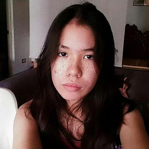 Jasmine Tria