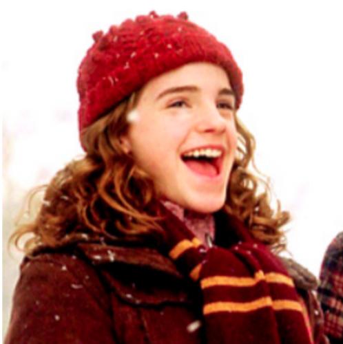 Emma Jean Granger