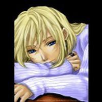 Orion Prince