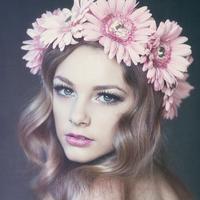 Lyslia Kendall Rossi