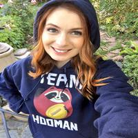 Katie Bellamore