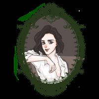 Eliza Black