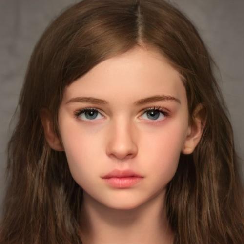 Gwendolyn Davenport