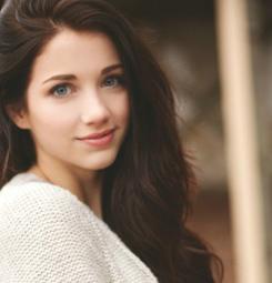 Penelope Smith