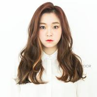 Yoonra