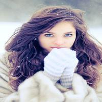 Ginny Alda