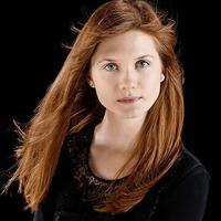 Kat Ginny Waugh