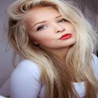 Charlotte McDowell