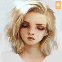 Camille Warren