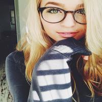 Sabrina Malfoy