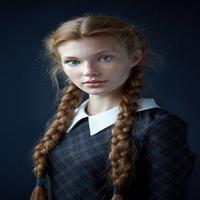 Dakota Potter