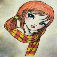 Elinor Tuff