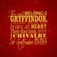 Gryffindork