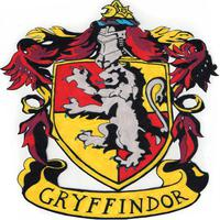 ashlee  gryffindor  hogwarts is here crest vector free crest vector download