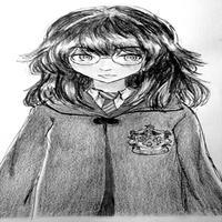 Harriet Lilian Potter