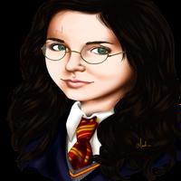 Elisabeth Marie Potter