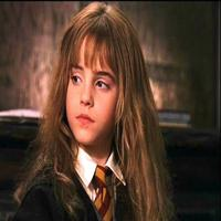 hermione faus