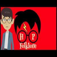 Hp  Folklore