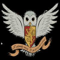 Percy Diggory