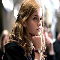 Holly Granger