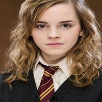 Queen Hermione