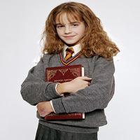 Ella Granger