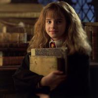 Ariana Potter