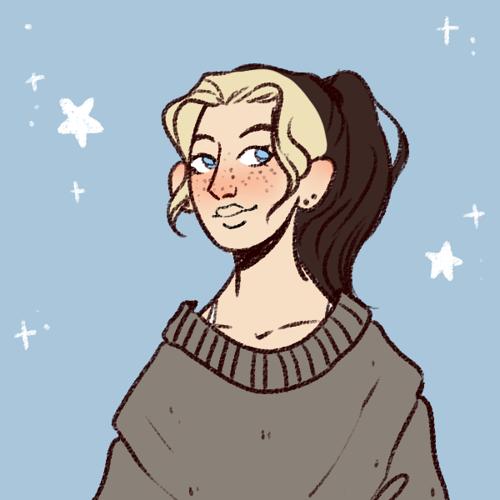 Annabeth Everest