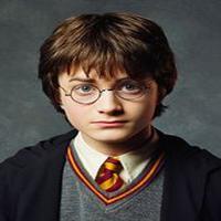 Harry Rowling
