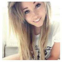 Brooke Herondale