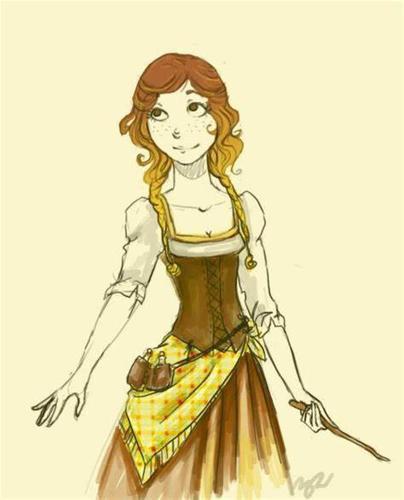 Theodosia