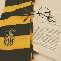 KeZyiah Potter <3
