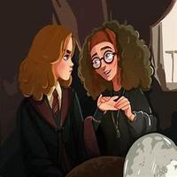 Hermione Shrewson